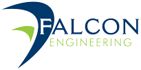 Falcon Engineering